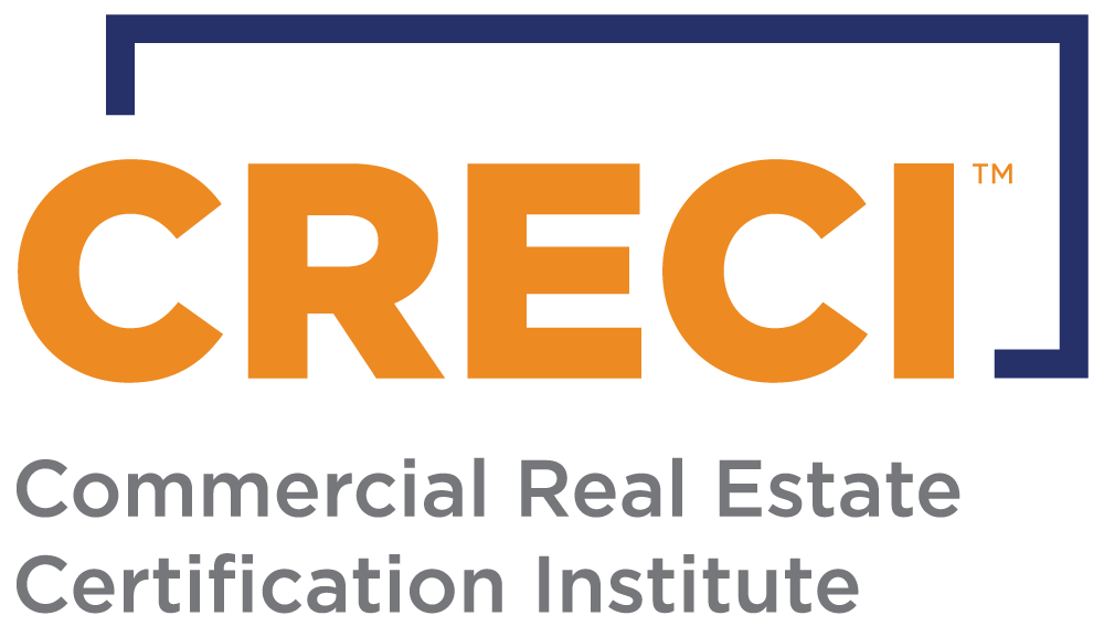 Commercial Real Estate Certification Institute